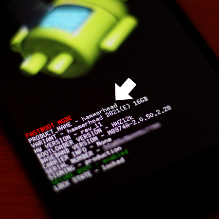 nexus5_bootloader_arrow